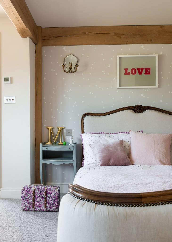 pre teen bedroom 17