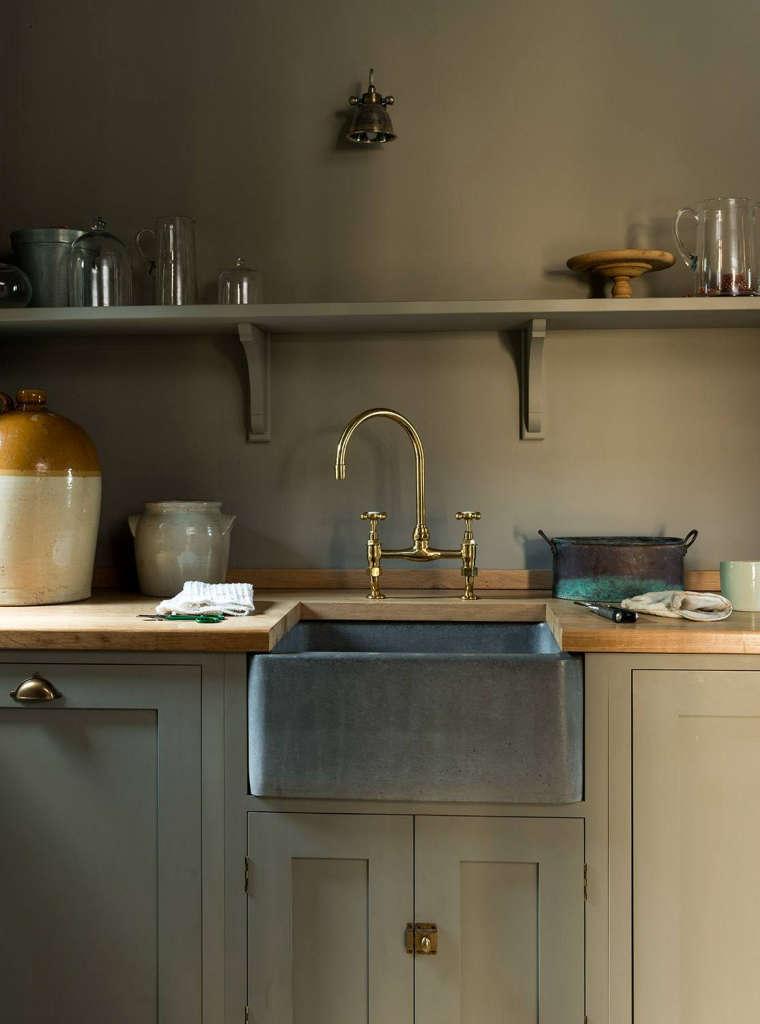 back kitchen detail 14