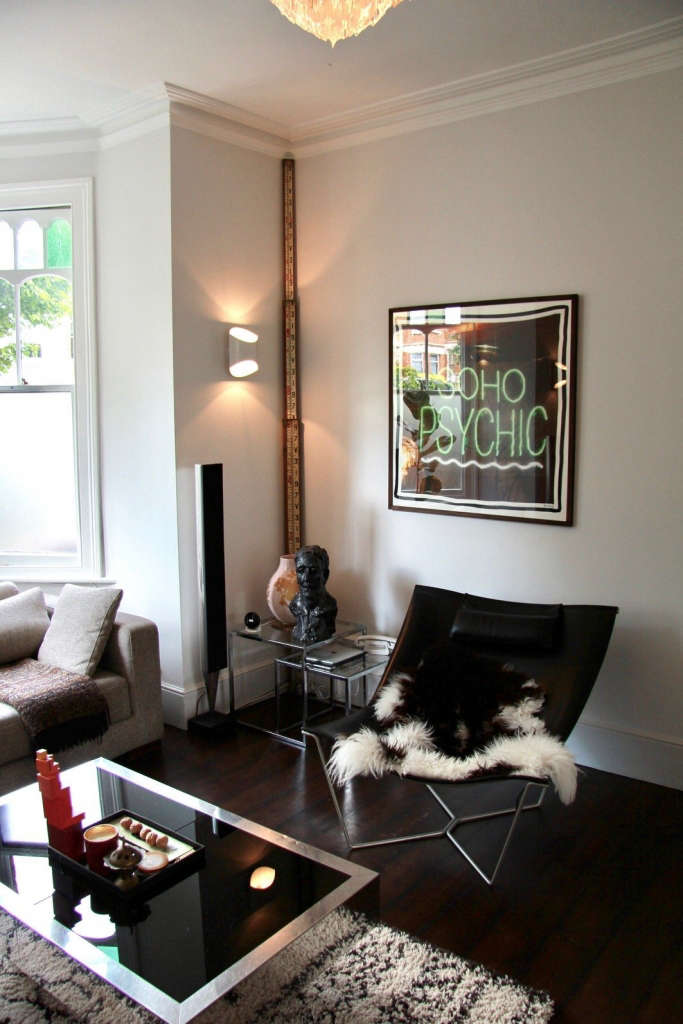 Bringing an early Edwardian terraced house into the 21st century portrait 3 17