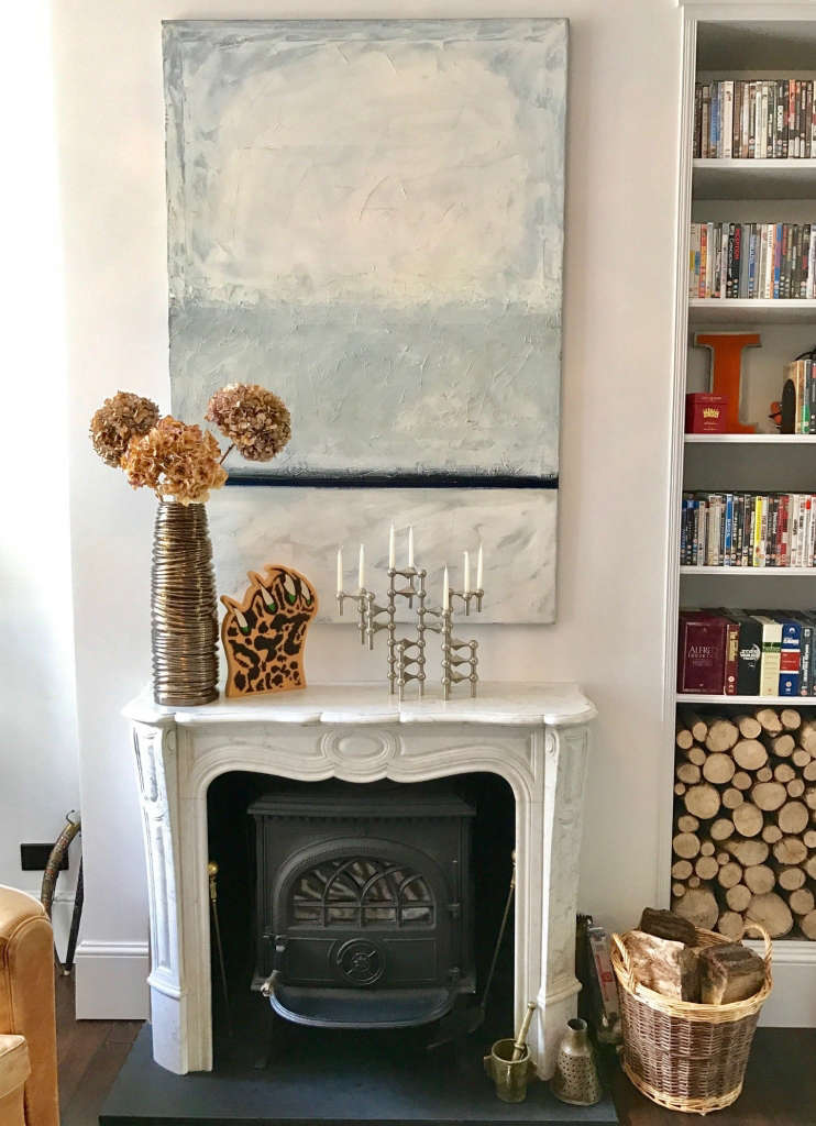 french fire place, norwegian stove, english painter 9