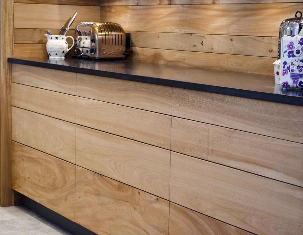 elm lengthened cupboards 12