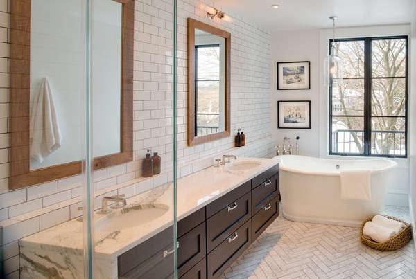 master bath vanity 11