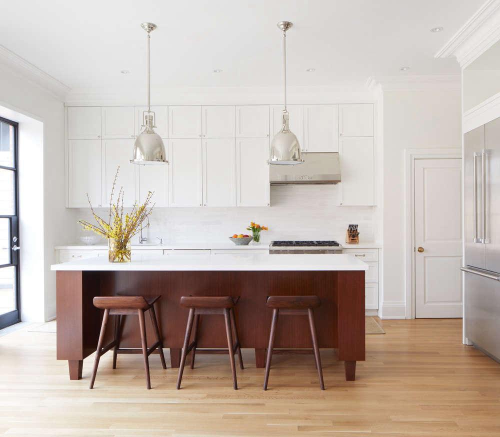 Crawford House  Kitchen portrait 3 11
