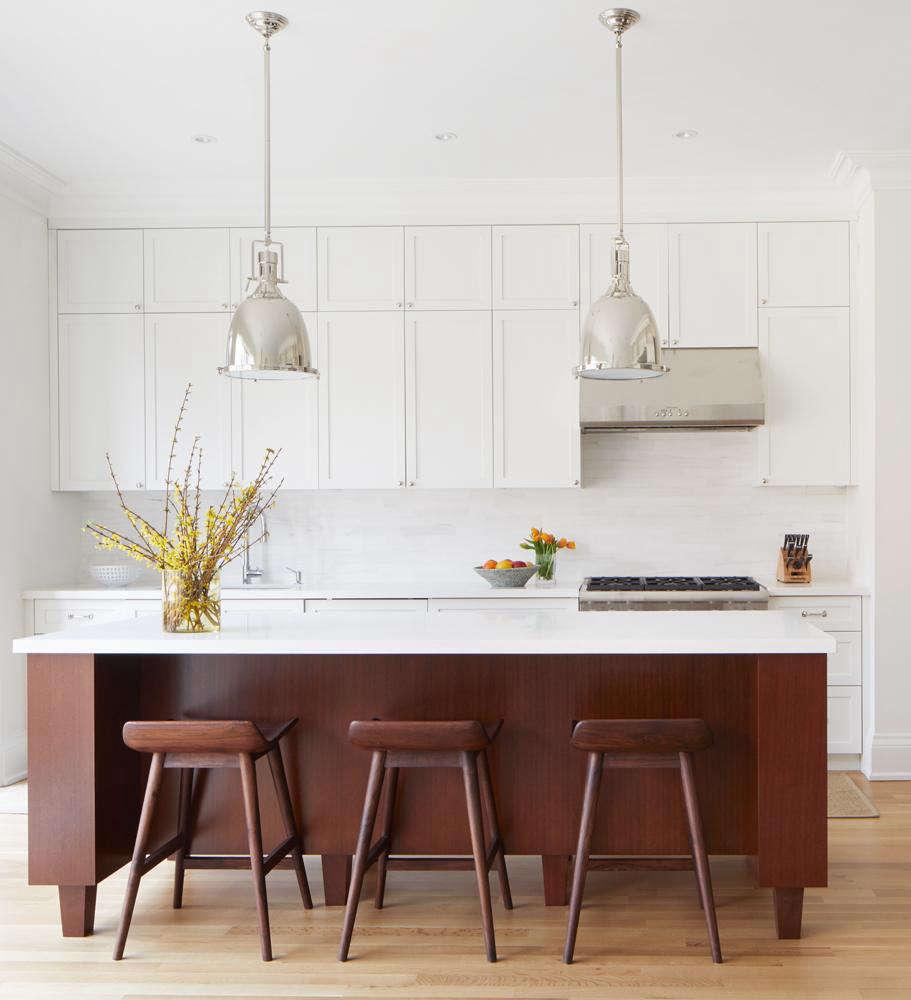 Crawford House  Kitchen portrait 3 12
