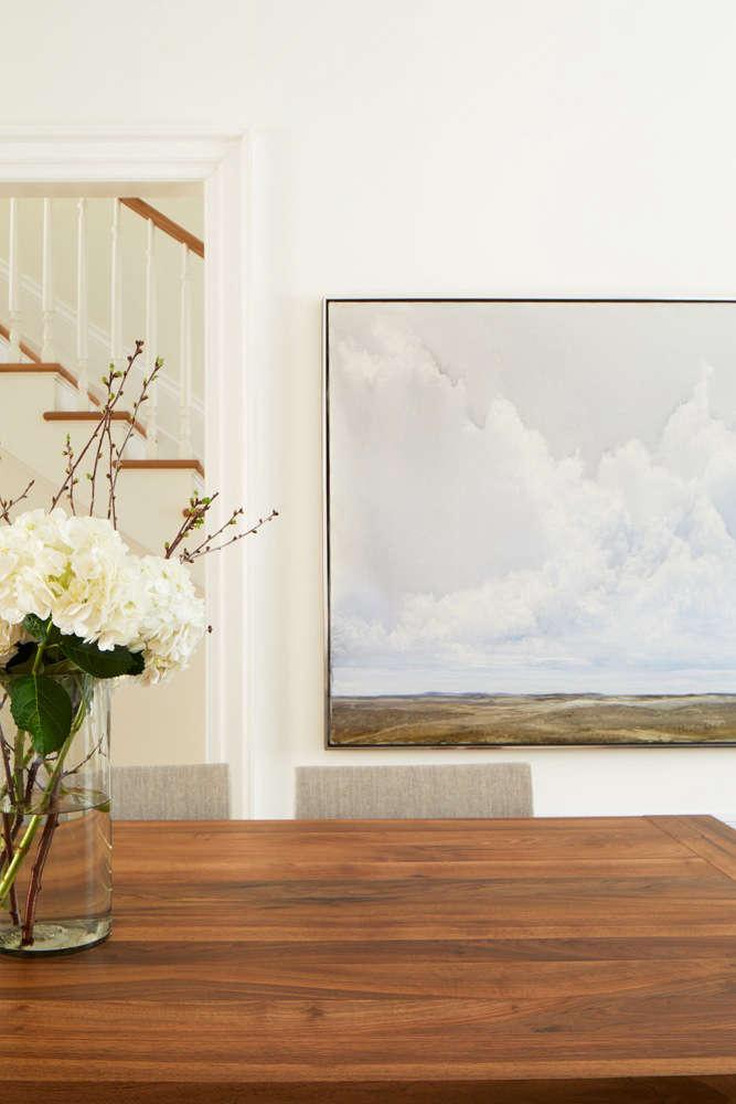 Crawford House  LivingDining portrait 3 10