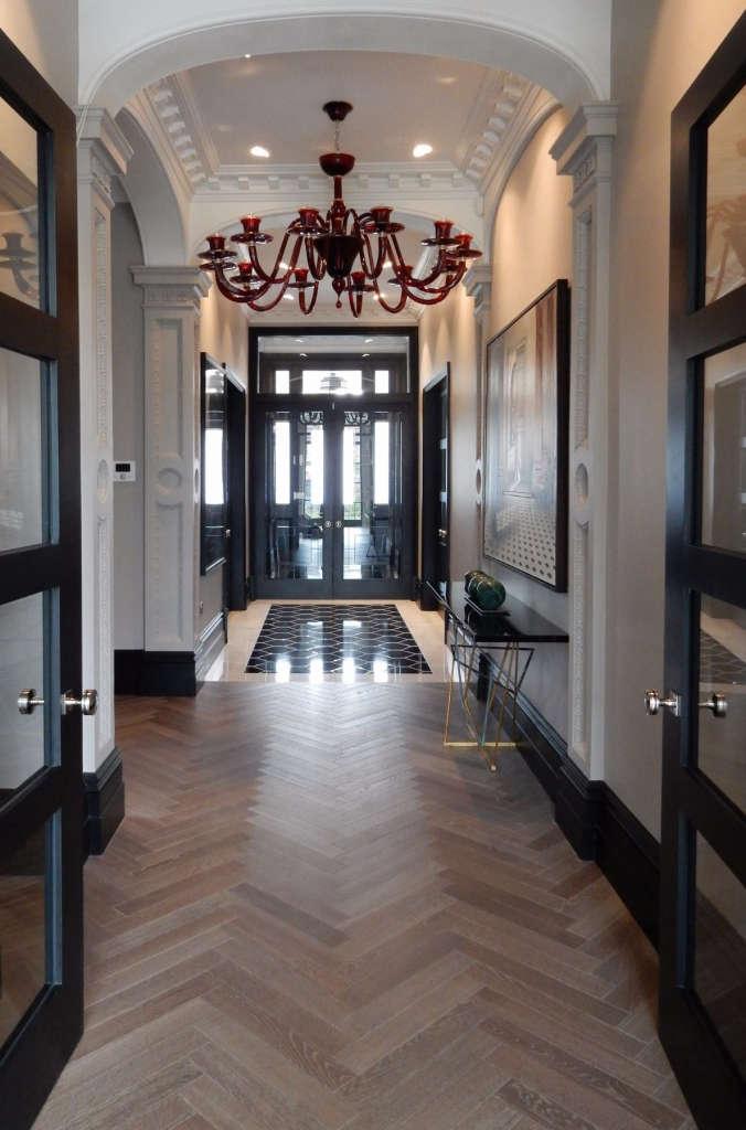 creativemass   entrance 9
