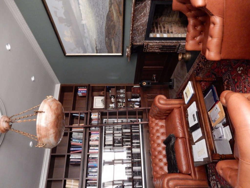 creativemass   home office 13