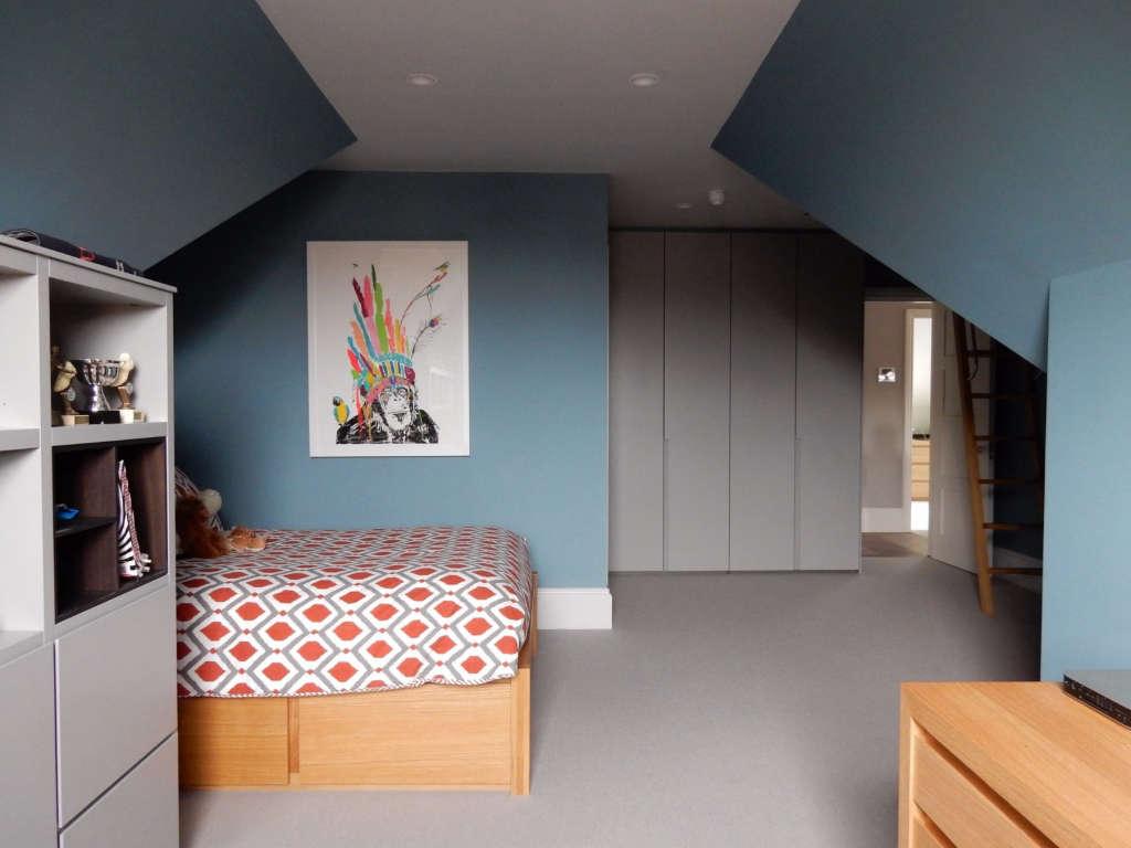 creativemass   kids bedroom 18