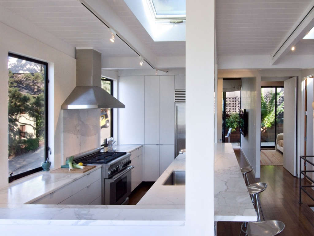 dolores heights kitchen 9
