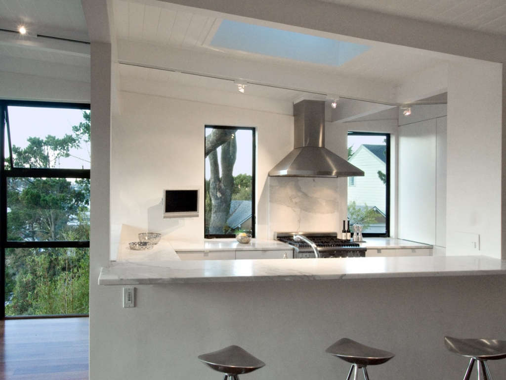 dolores heights kitchen 10