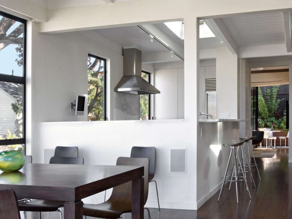 dolores heights kitchen 11