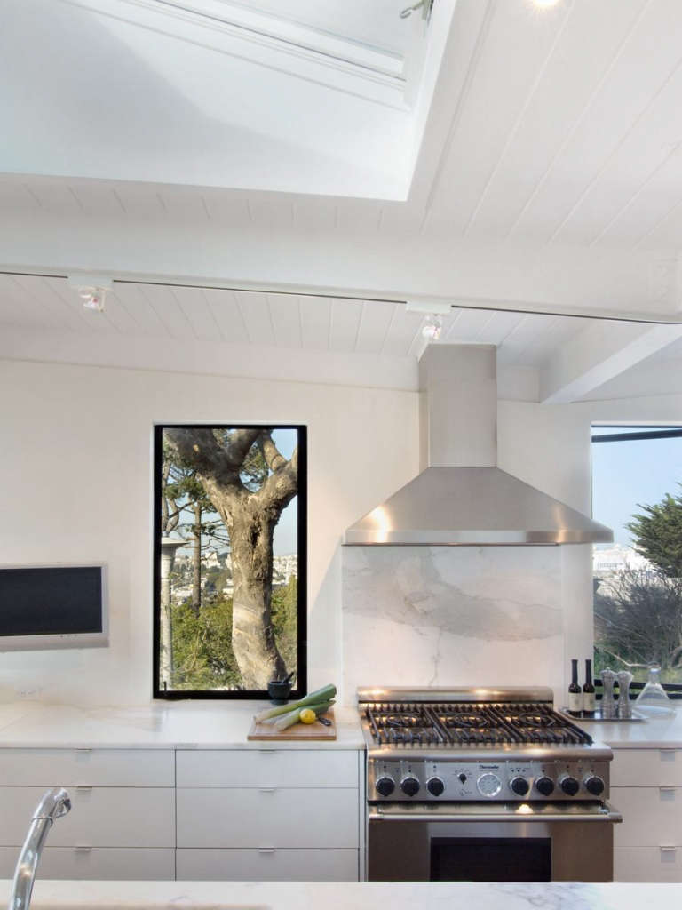 dolores heights kitchen 12