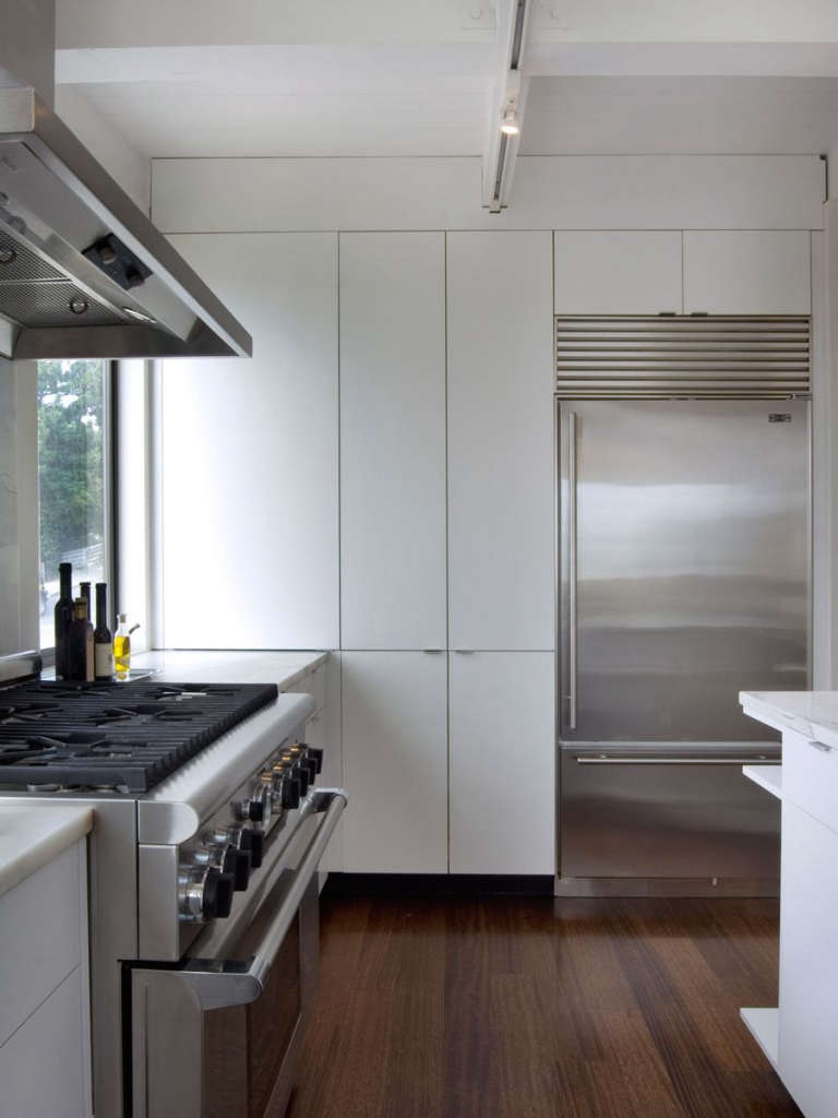 dolores heights kitchen 13