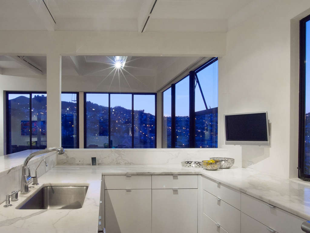 dolores heights kitchen 15