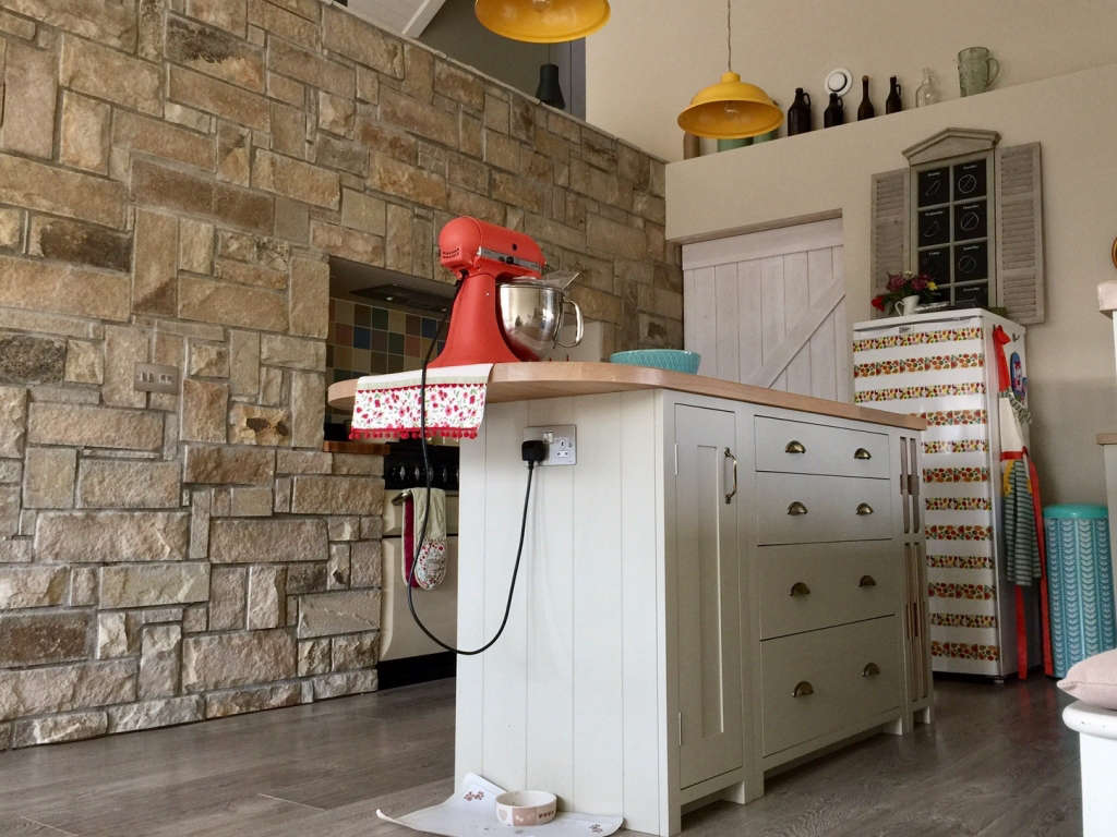 my country kitchen 10