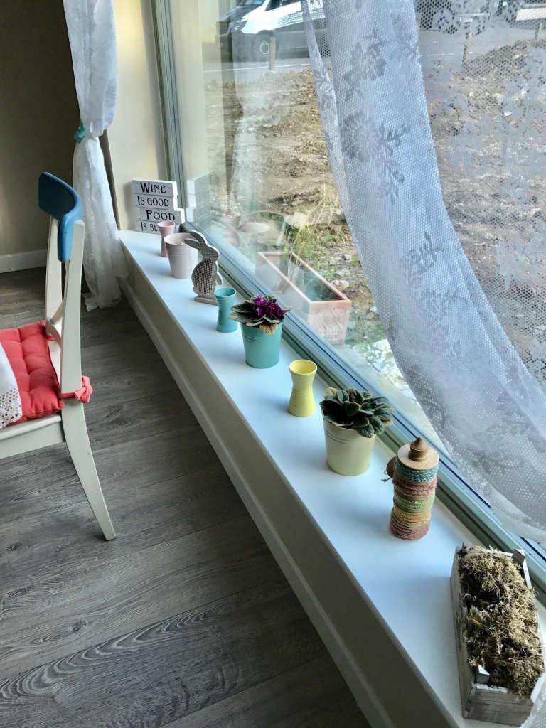 dining room window 10