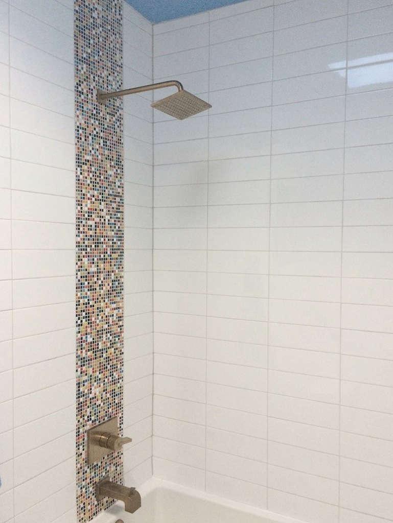 From Despair to Delight Kopp bathroom portrait 3 11