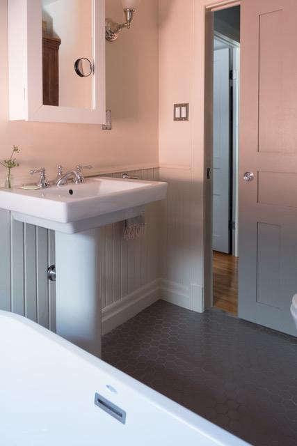 Bathroom Revamp portrait 3 12
