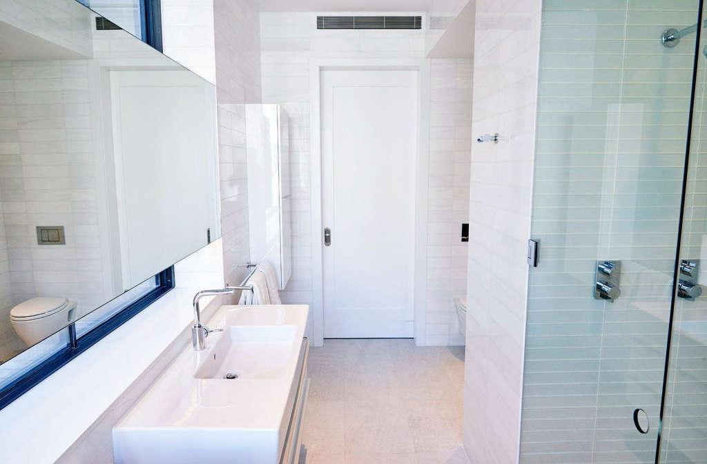 master bathroom 2 10