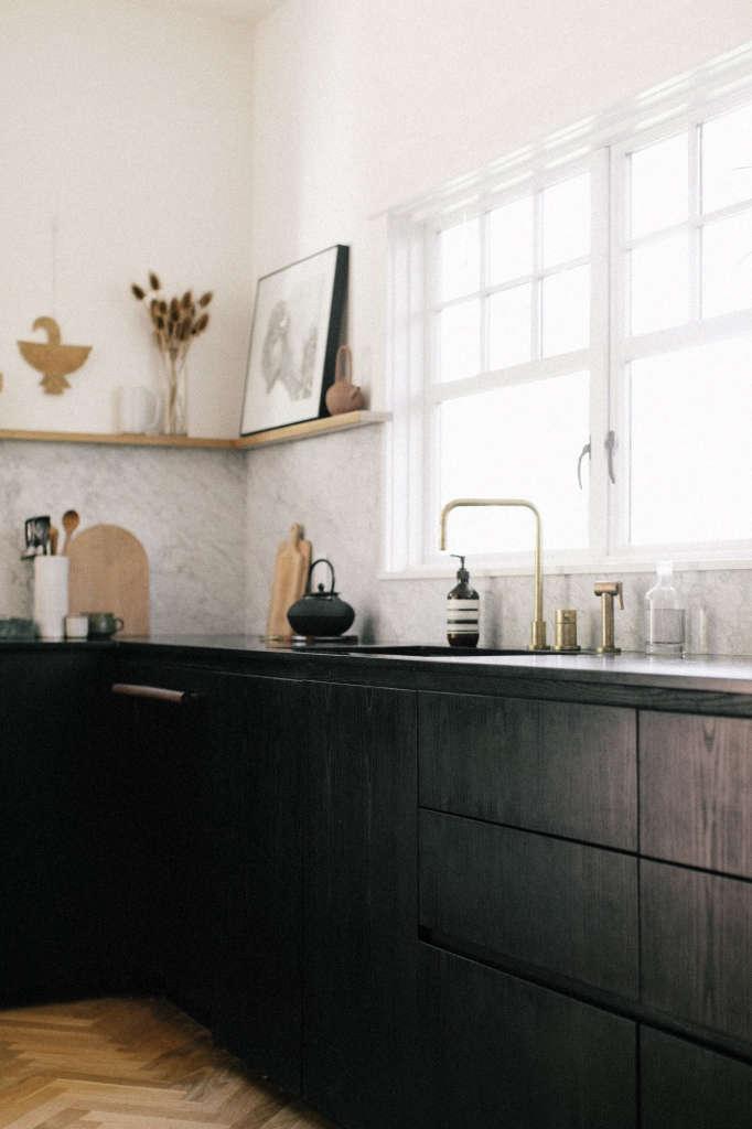 cabinetry & fixtures 11