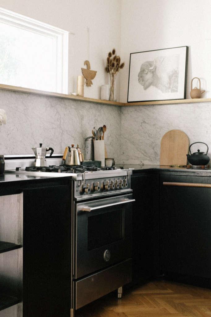 dishwasher & backsplash 13