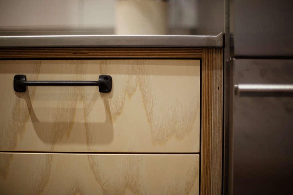 kitchen detail 3 15