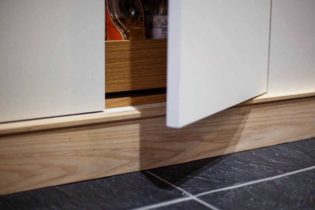 kitchen detail 2 13