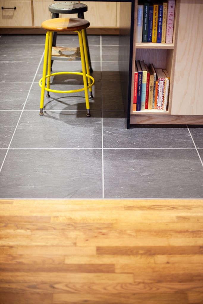 kitchen detail 4 16