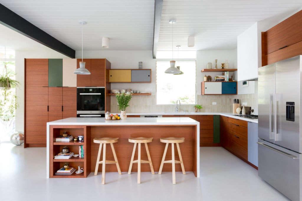 kitchen view 1 9