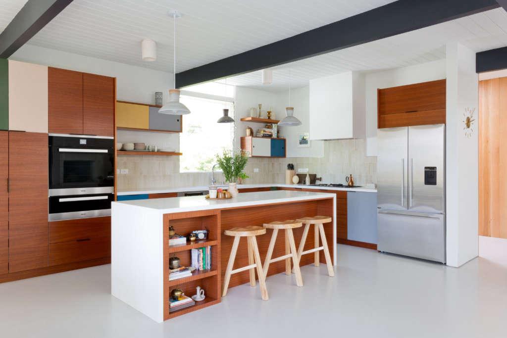 kitchen view 5 13