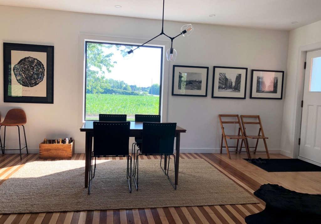 modern farmhouse living 11