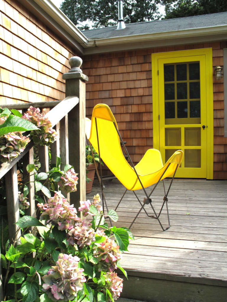 Sag Harbor Cottage Remodel portrait 3 13