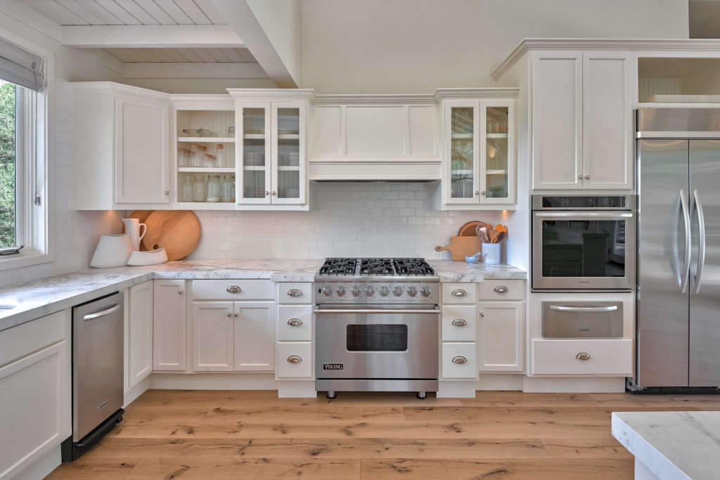 after   of calistoga ranch kitchen 12