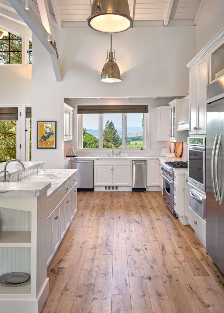 after   of calistoga ranch kitchen 13