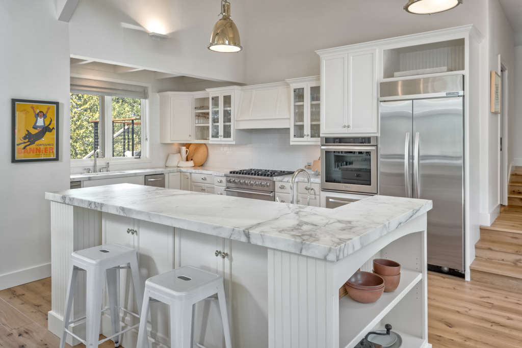 after   of calistoga ranch kitchen 14