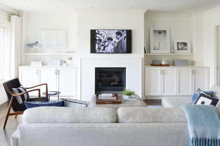 A Modern Take on a Classic Home portrait 3 9
