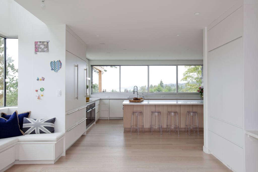 full kitchen view 9