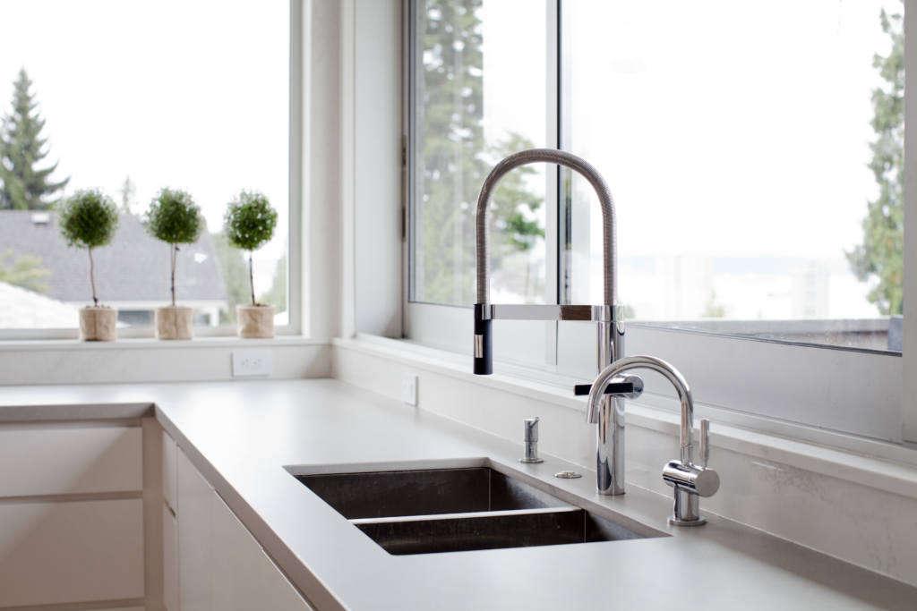 plumbing close up 11