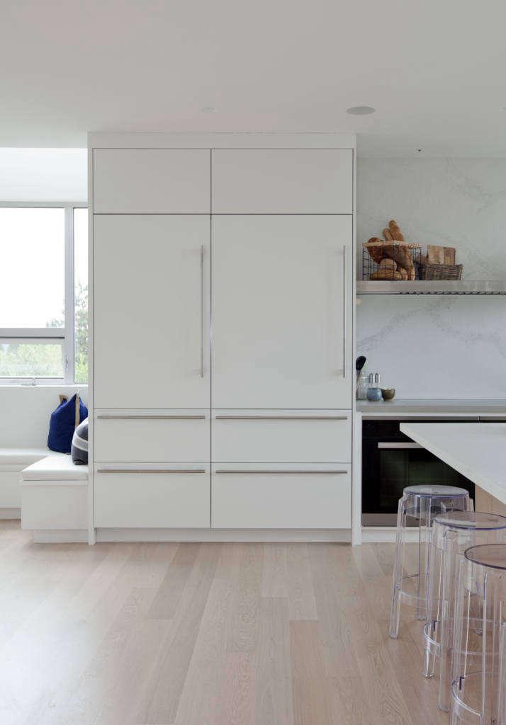 fridge and pantry 12