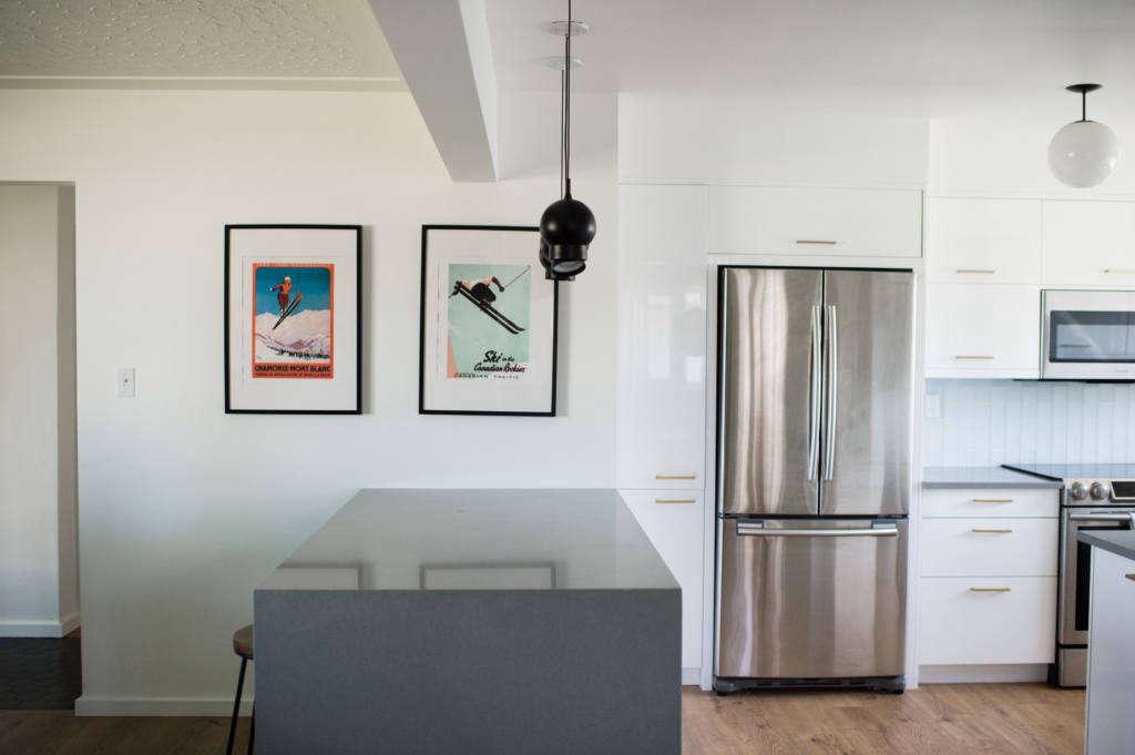 kitchen 4   that island 12