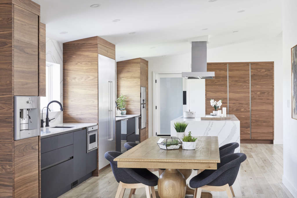 kitchen and dining 11