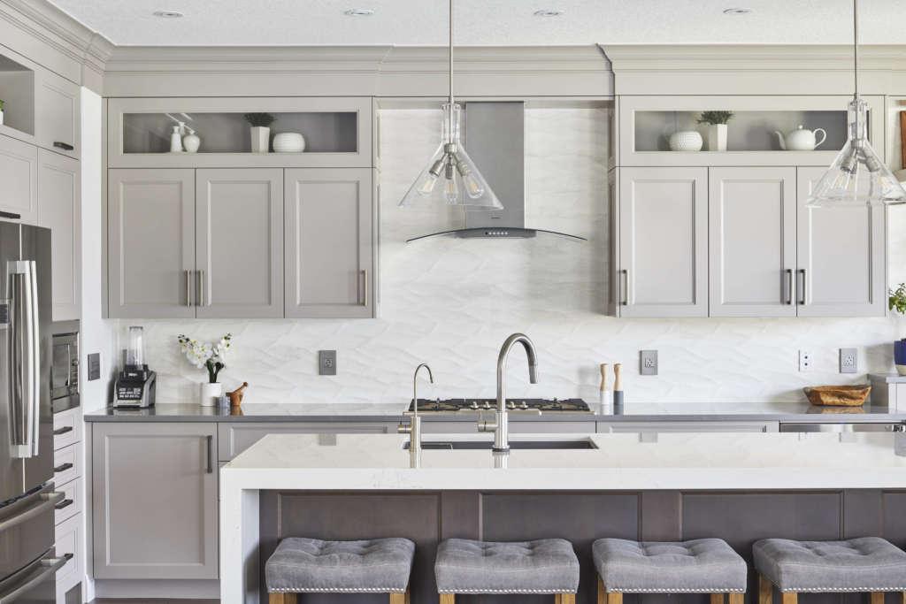 kitchen as workspace 10