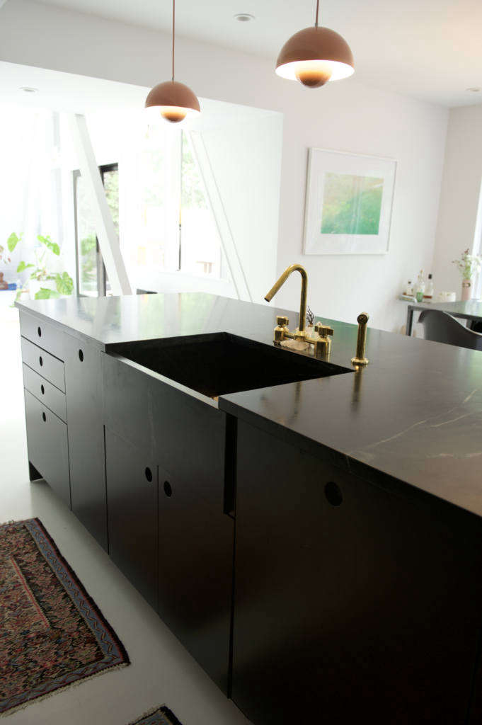 soapstone counter top 9