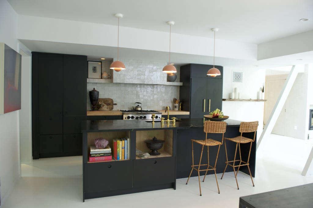 AFrame Modern Kitchen portrait 3 10