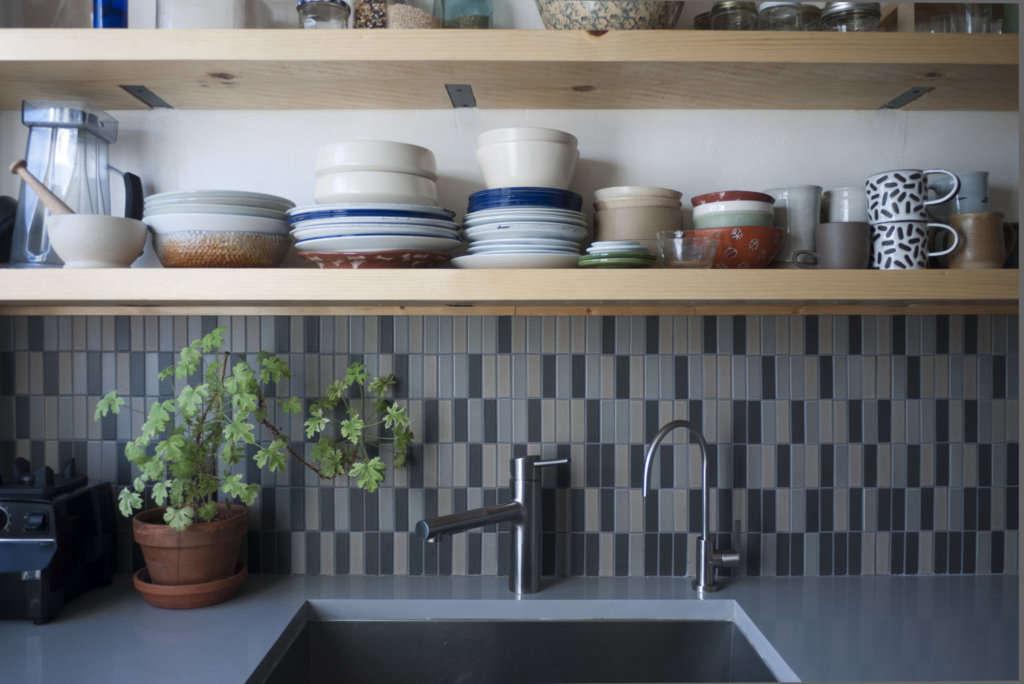 custom tile in heath ceramics 11