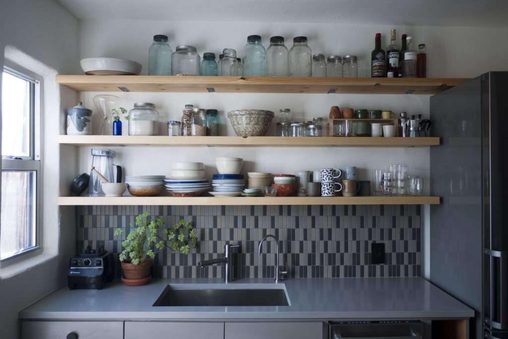 open shelves and heath tile 14