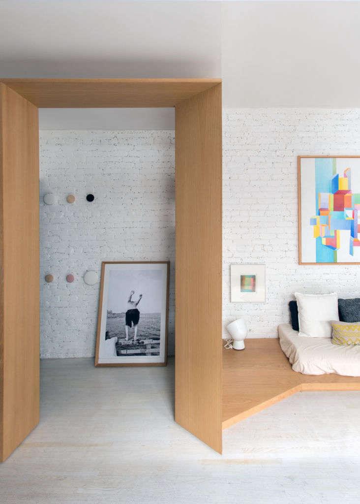 A library a lounge and a loft portrait 3 11
