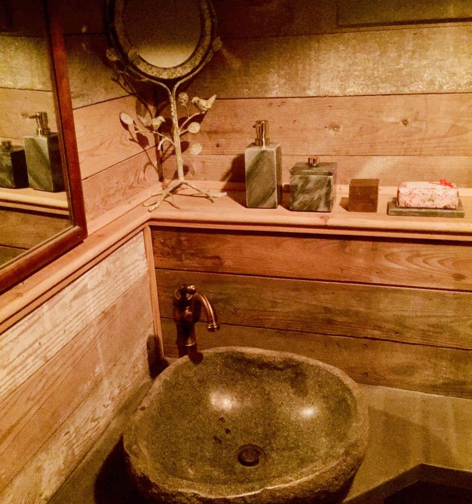 glen hollow bathroom sink 11