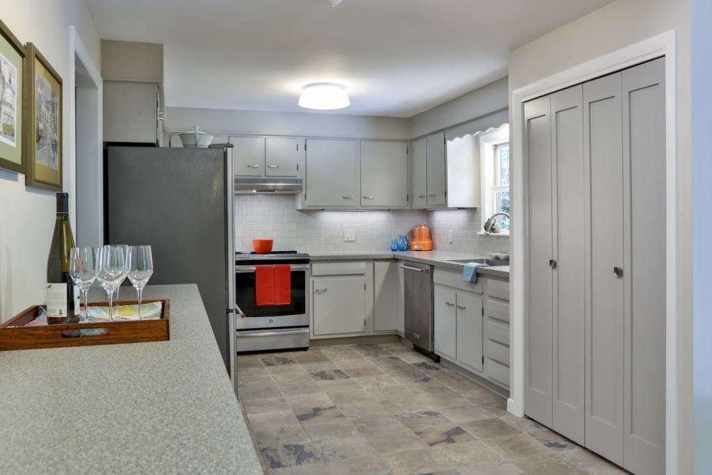 mid century kitchen   work area 10