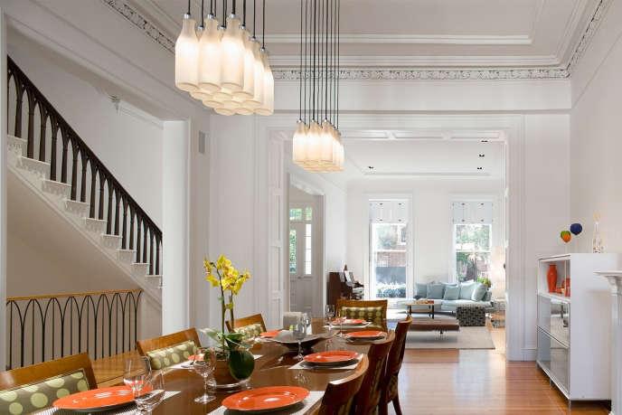 1100 architect brooklyn brownstone 1